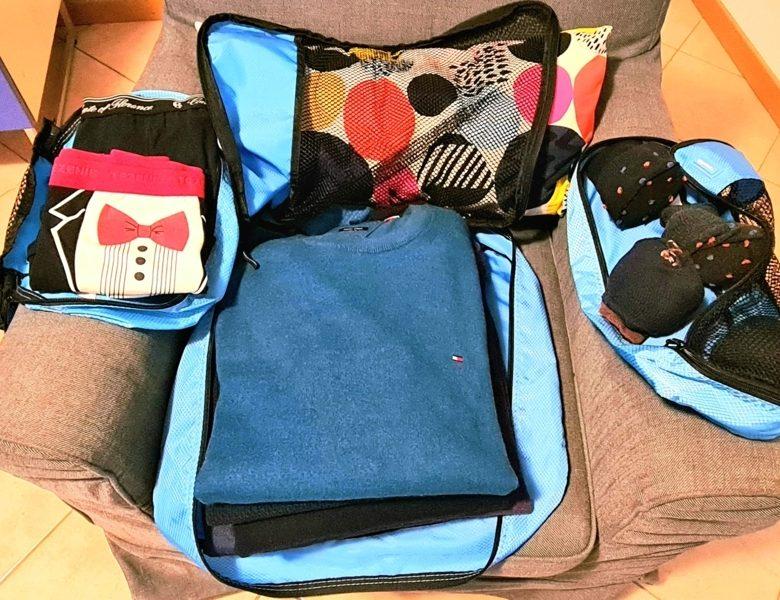 Viaggio in camper: come ci prepariamo per una vacanza